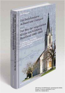 Buch_Huggel