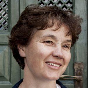 Marianne Wolfsberger