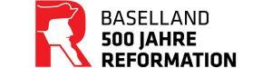 500 Jahre Reformation Baselland