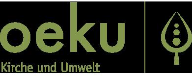 oeku Kirche und Umwelt